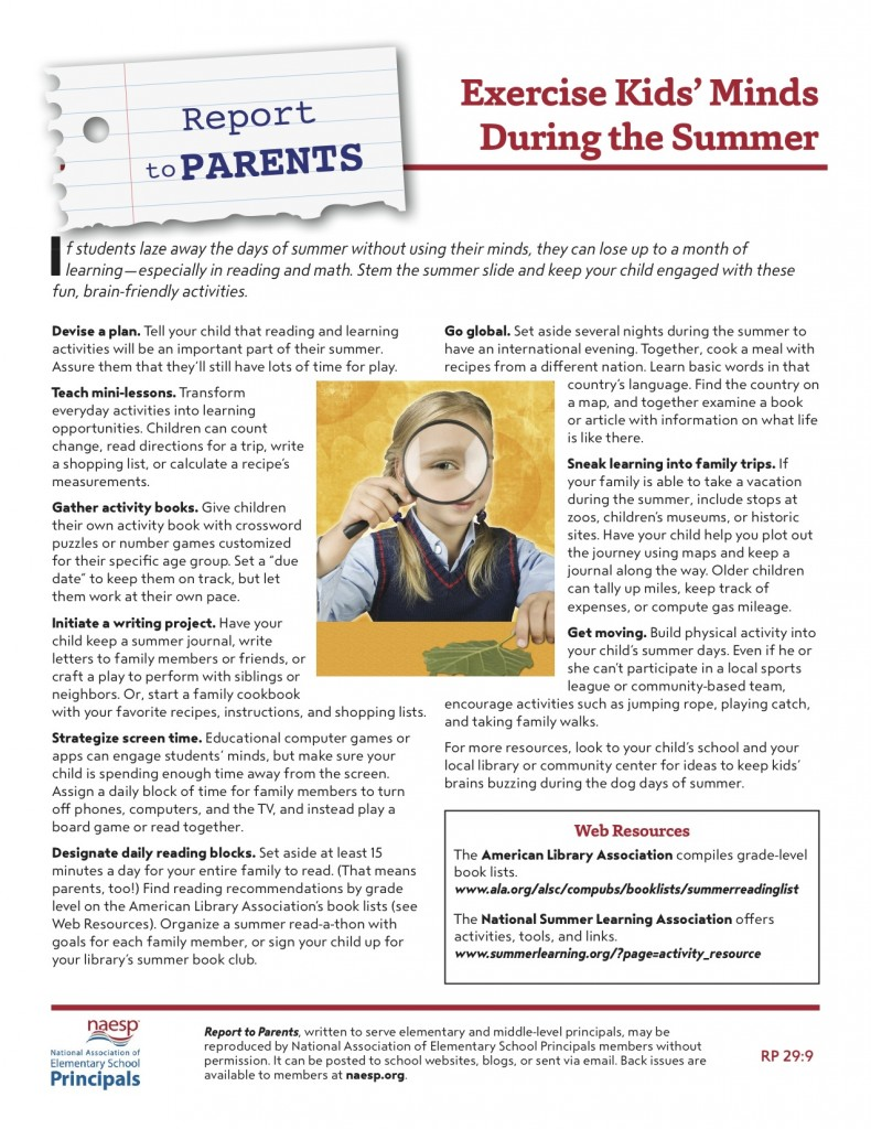 Summer_Ideas_for_Parents