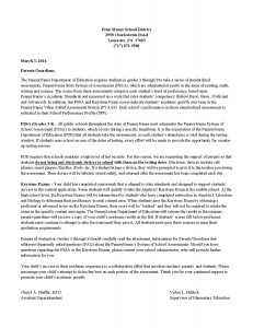 PSSA_Letter-001