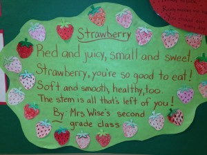 2C_strawberries