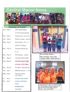 May2014_CMnewsletter-001