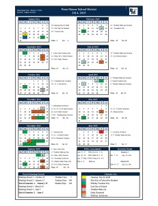 PM_Calendar_Year_At_A_Glance_2014_2015-001