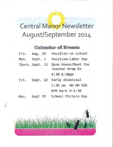 Sept_Events-001
