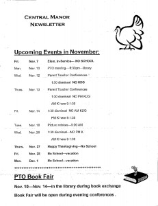Nov14_Newsletter-001
