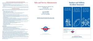 Student_Insurance-page-001
