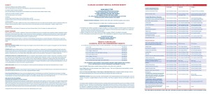Student_Insurance-page-002