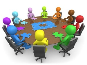 meeting20clipart