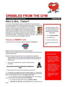 February dribbles from the gym-page-001