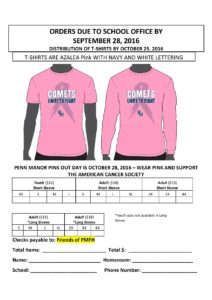 pmsd-2016-pink-out-page-001