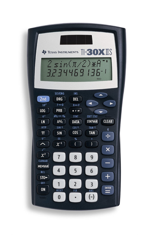 school calculator